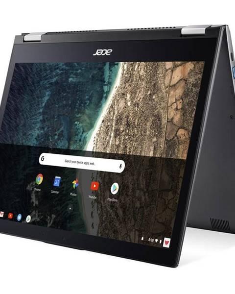 Acer Notebook Acer Chromebook Spin 13