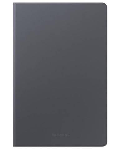 Púzdro na tablet Samsung Galaxy Tab A7 sivé