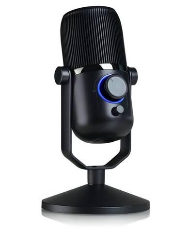 Mikrofón Thronmax Mdrill Zero čierny