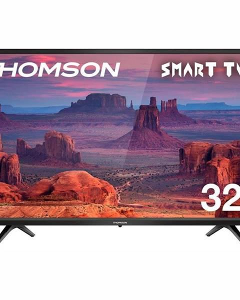 Thomson Televízor Thomson 32HG5500 čierna