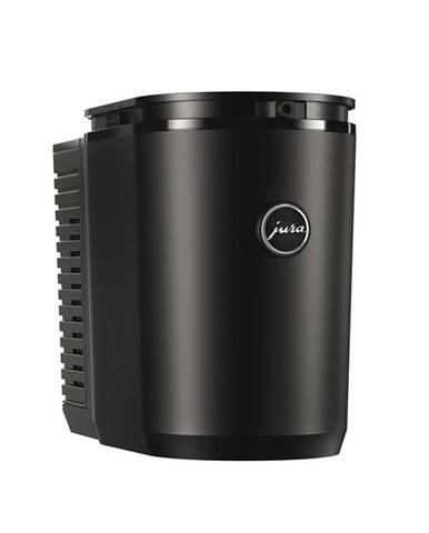 Chladič mléka Jura Cool Control, 2,5 l