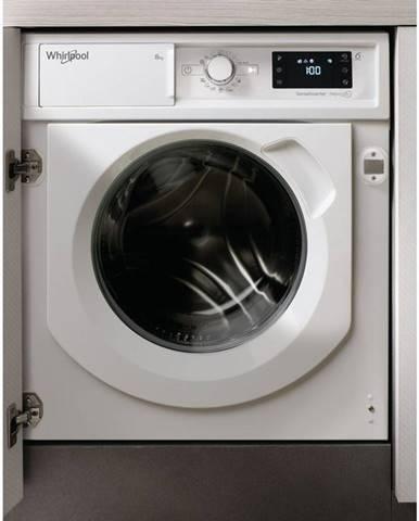 Práčka Whirlpool FreshCare+ BI Wmwg 81484E EU biela