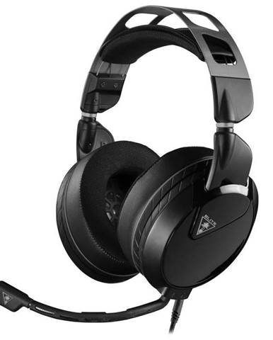 Headset  Turtle Beach Elite Atlas pro PC, PS4, Xbox One, Nintendo