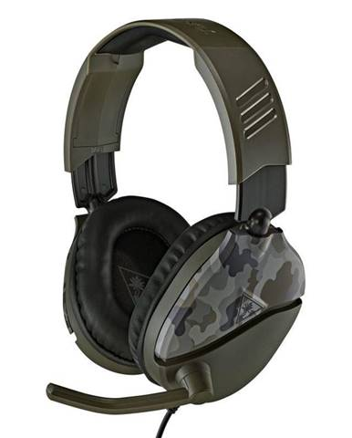 Headset  Turtle Beach Recon 70 pro PC, PS4, Xbox One, Nintendo