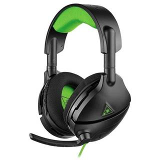 Headset  Turtle Beach Stealth 300X pro Xbox One, PS4, Nintendo