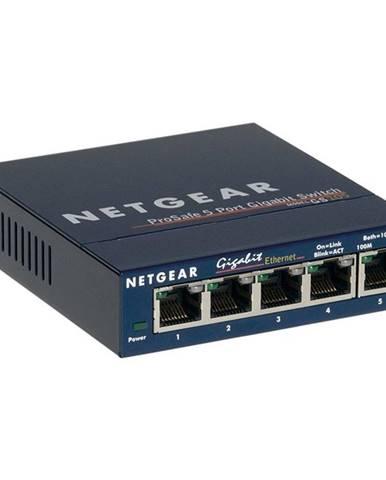Switch Netgear Gs105ge