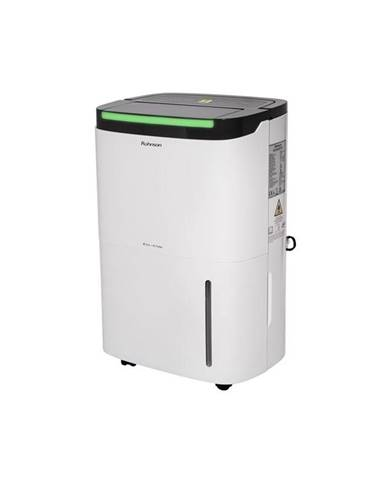 Odvlhčovač Rohnson R-9616 Ionic + Air Purifier biely