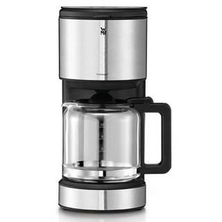 Kávovar WMF Stelio 412150011 nerez