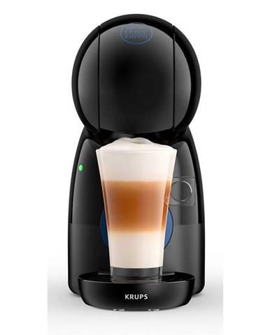 Espresso Krups NescafÉ Dolce Gusto Piccolo XS KP1A0831 čierne