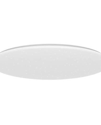 Svietidlá Yeelight LED Galaxy Ceiling Light 480