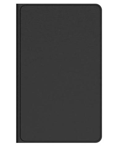 Púzdro na tablet Samsung Galaxy Tab A 8.0 čierne