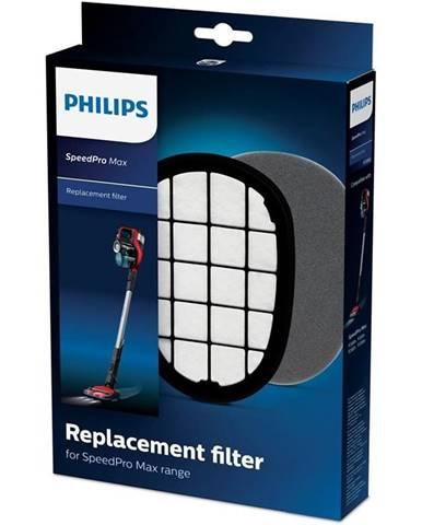 Filtry, papierové sáčky Philips FC5005/01 SpeedPro Max a SpeedPro