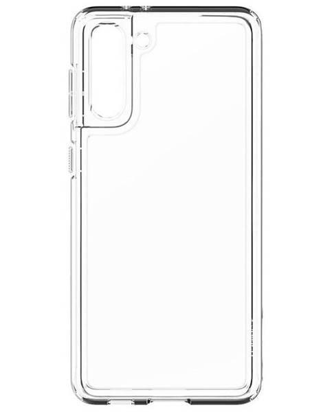 Spigen Kryt na mobil Spigen Ultra Hybrid na Samsung Galaxy S21+ 5G