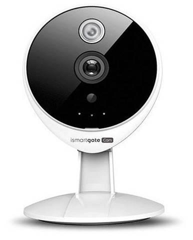 IP kamera iSmartgate Indoor IP 2.0MP
