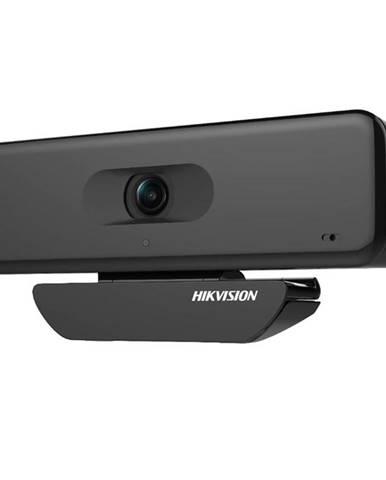 Webkamera Hikvision DS-U18 8MP, 3840x2160