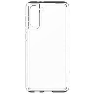 Kryt na mobil Spigen Ultra Hybrid na Samsung Galaxy S21+ 5G