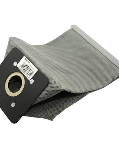 Látkový sáčok pre vysávače Sencor SVC 770