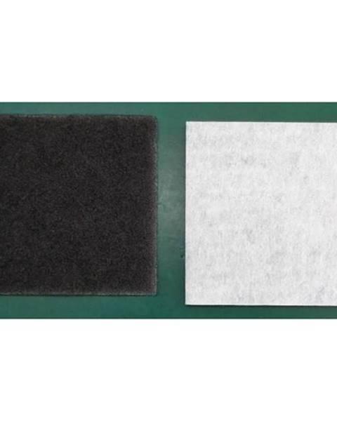 Eta Mikrofiltr vstupní ETA 2488 00030