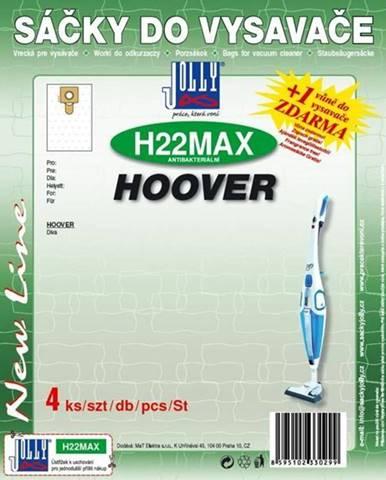 Sáčky pre vysávače Jolly H 22 MAX 3029