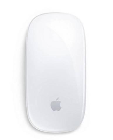 Myš  Apple Magic Mo2 biela / laserová