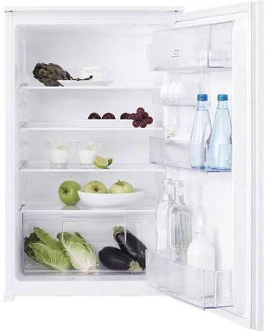 Chladnička  Electrolux Lrb2af88s biele