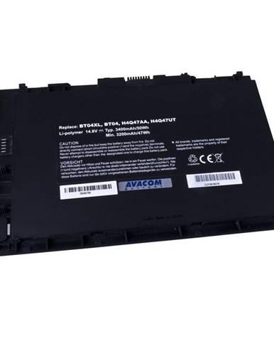 Batéria Avacom HP EliteBook 9470m Li-Pol 14,8V 3400mAh/50Wh