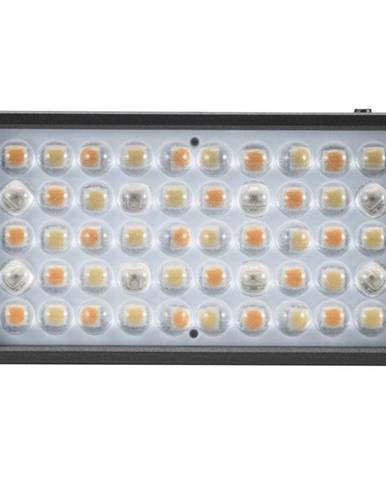 Svetlo Nanlite LitoLite 5C
