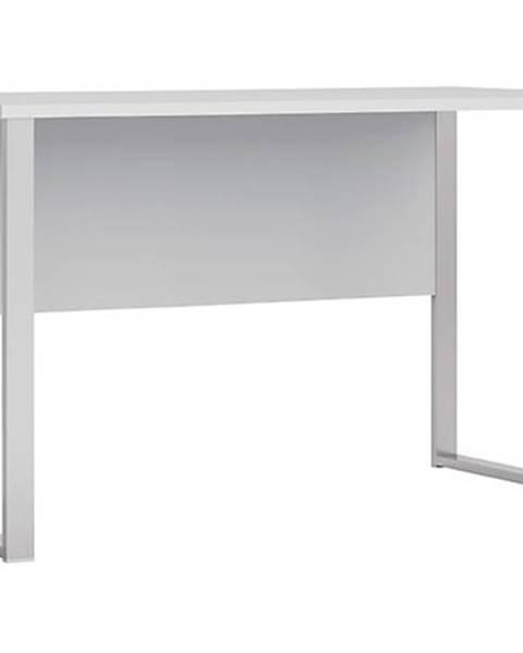 BRW BRW Kancelársky stôl Office LUX BIU/120