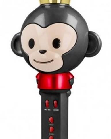 Karaoke mikrofón Forever AM-100