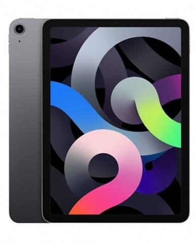 Apple iPad Air Wi-Fi 64GB - Space Grey 2020