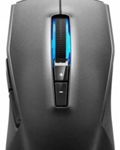 Herná myš Lenovo IdeaPad Gaming M100
