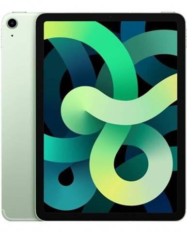 Apple iPad Air Wi-Fi+Cell 256GB - Green 2020
