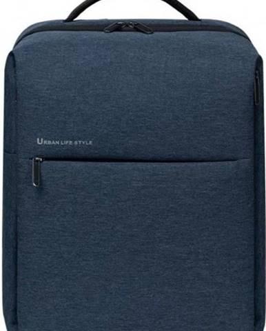 Batoh na notebook Xiaomi Mi City Backpack 2