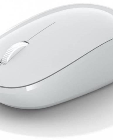 Bezdrôtová myš Microsoft Bluetooth