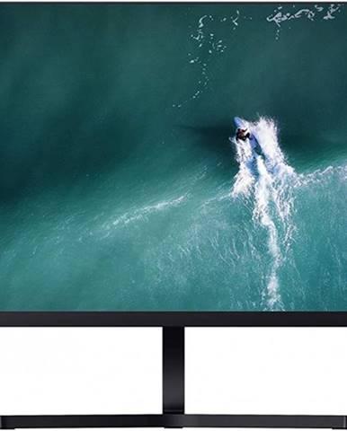 Monitor Xiaomi Mi 23.8 Desktop Monitor 1C