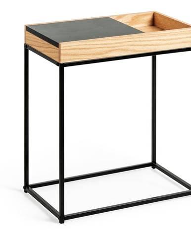Konzolový stolík La Forma Diane