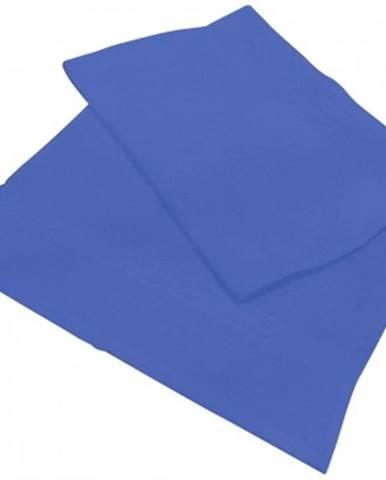 Uterák Riz 50x100 cm, modrý%