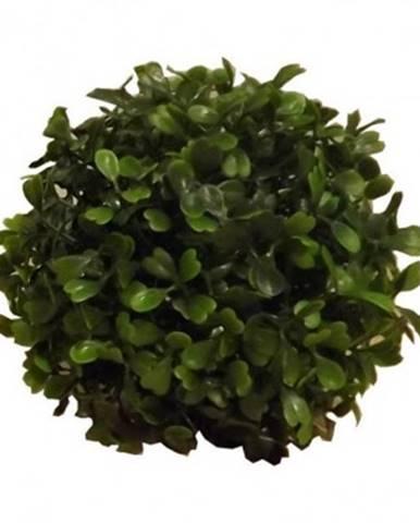 Umelá kvetina Buxus ø 14 cm%