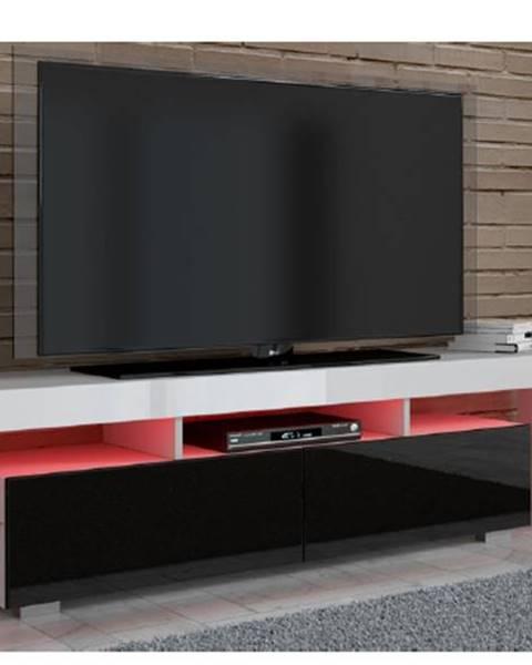 Artcam Artcam TV stolík TV 190