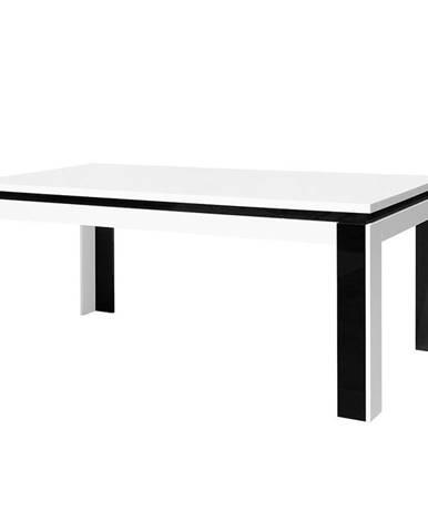 Jedálenský stôl  Linn 06