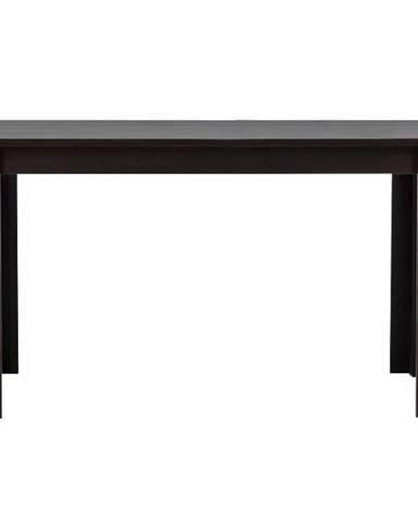 Jedálenský stôl Systém Finezja F24