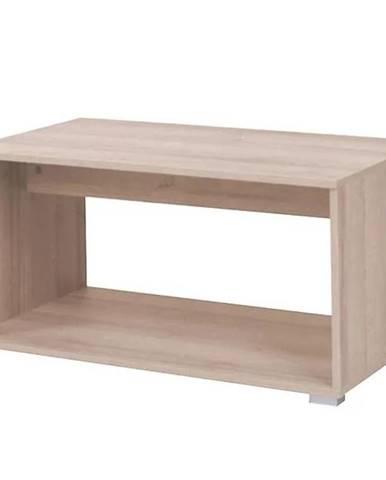 Konferenčný stolík Cosmo C10