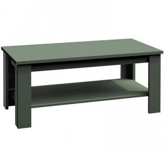 Konferenčný stolík  Prowansja ST2 green