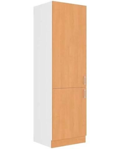 Skrinka do kuchyne Sara jelsa 60DK-202 2F skrina