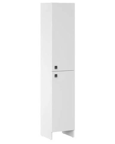 Vysoká skrinka do kúpeľne Rubid 30 DSM