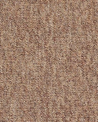 Metrážny koberec 3m Superstar Filc 837. Tovar na mieru