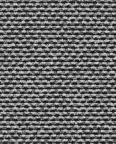 Metrážny koberec 4m Audi 980. Tovar na mieru