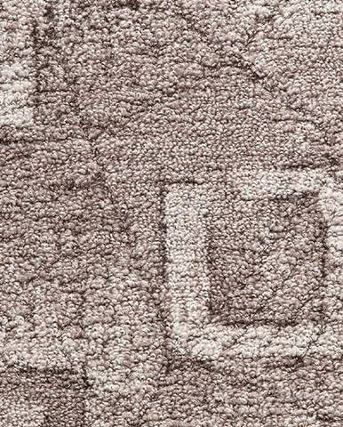 Metrážny koberec 4m Boston 49. Tovar na mieru