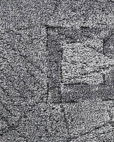 Metrážny koberec 4m Boston 95. Tovar na mieru