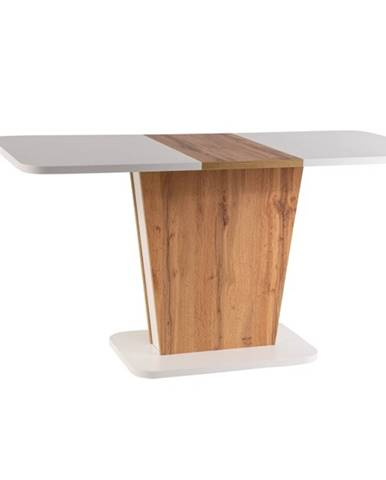 Dizajnový Jedálenský stôl CALIPSO